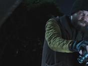 papel Logan Marshall-Green 'Spider-Man: Homecoming'