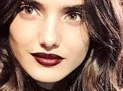 mejores modelos mundo Blanca Padilla