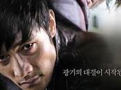AKMA-REUL BO-AT-DA Devil) (Encontré diablo) (Corea Sur, 2010) Thriller, Psycho Killer
