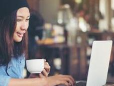 Ventajas Marketing Wifi restauración