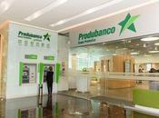 """Produbanco recibió reconocimientos internacionales """"International Banker"""""""