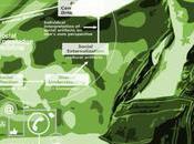 Apuntes sobre transformación digital industria española – parte