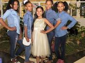 Grito Mujer 2017 República Dominicana