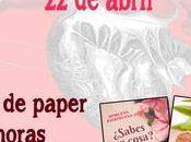 libro 2017 #Valencia Moruena Estríngana