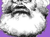 trabajo como categoría gnoseológica Marx