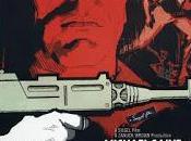 MOLINO NEGRO, (Black Windmill, the) (USA, 1974) Thriller, Negro