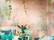Coleccion Primavera Verano H&M Home