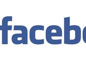 Facebook trabaja para evitar generación spam