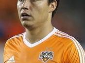 Houston Dynamo Jose Earthquakes Vivo Sábado Abril 2017
