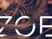 HORIZONTAL..................@ZoeSwinger