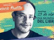Mundial Libro 2017