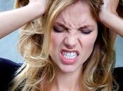 ¿Qué hace ira?
