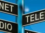evolución comunicación nuevos retos medios