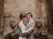 ventajas realizar elopement