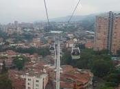 Medellín ciudad innovadora mundo