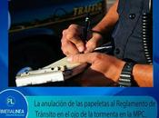 país conjeturados corruptos: ALGO HUELE TRANSPORTES MPC…