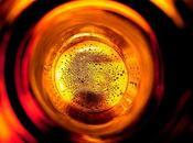 Claves para Marketing Cervezas Artesanas