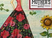 Serie Prima Doll: Happy Mother's