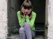 adolescentes autismo propensos acabar emergencias, encuentra estudio