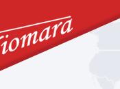 Xiomara, empresa aerosoles comprometida medioambiente