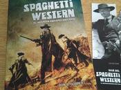 Libros oeste