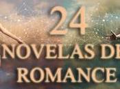 """""""Novelas Romance Paranormal"""" robaran alma lectora."""