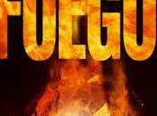 """mayo sale venta """"Fuego"""", Hill"""