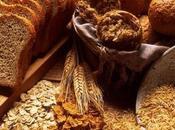 mejores alimentos para reducir colesterol malo