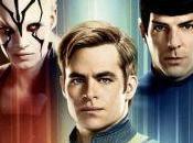 primer medio siglo Star Trek Marcelo Báez Meza