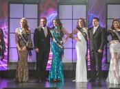 Hotel Quito nombra Embajadoras Solidaridad Candidatas Miss Ecuador 2017