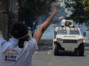 Venezuela apuesta calles desgastar Maduro
