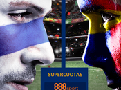 Supercuotas clásico previa Real Madrid Barcelona