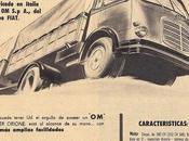 Super Orione 1962