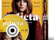Julieta 2016 Mp4-BluRay-1080p Español