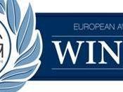 Exclusive Weddings galardonada premio Europe Wedding Expert Year 2017