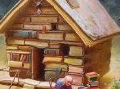 Cuidemos leamos libros