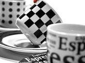 """Book Café"""