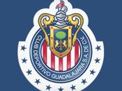 Chivas tiene gran recibimiento aeropuerto hotel previo enfrentar Cruz Azul