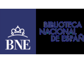 Miguel Cervantes atrae 2016 cerca 160.000 personas