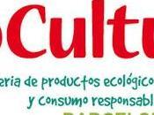 Moda sostenible, música, talleres... esto BioCultura Barcelona