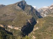 Ascensiones fáciles Pirineo, Pico Mondoto