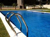 Comienza temporada piscinas ¡Protégete!