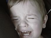 Diario bordo: niños lloro