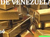 ¿dónde está oro?