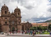 ver, visitar hacer Cusco?