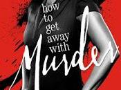 away with murder Reseña serie
