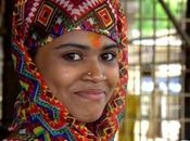 india: tiruchirappalli (trichy),