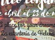 SORTEO INTERNACIONAL Libro GANADORES