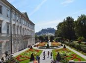 hacer semana Salzburgo verano)