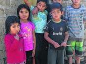escuela marcha crianceros mapuches
